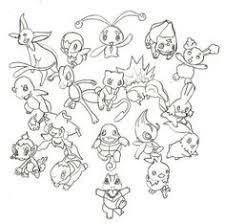 sylveon pokemon coloring sheet images pokemon images