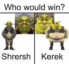 Shrek Memes - shrek memes hashtag images on tumblr gramunion tumblr explorer