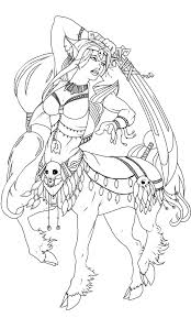 holiday coloring pages free sugar skull coloring pages free