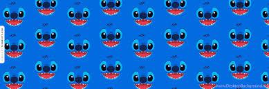 background stitch disney lelo and stitch ask fm backgrounds cartoon wallpapers desktop
