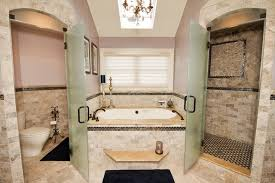 2012 Coty Award Winning Bathrooms Traditional Bathroom by Young Traditional Home Traditional Bathroom New York By