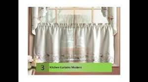 Coupon For Country Curtains Country Curtains Coupon Codes Vapify