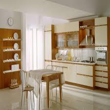 100 designer kitchen cupboards 40 kitchen cabinet design