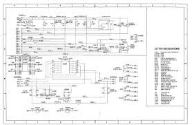 generator changeover switch wiring diagram the best wiring on