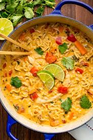 Thai Country Kitchen Best 10 Soup Recipes Ideas On Pinterest Creamy Soup Recipes