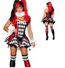 Halloween Costumes For Women Sale Clown Costumes For Women Circus Clown Halloween