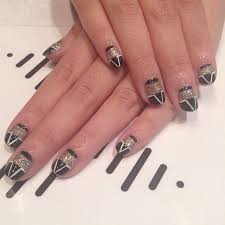 the 46 best images about winter 2013 2014 nail polish trends on