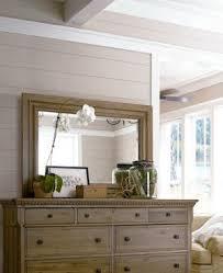 47 best paula deen home furnitureland south images on pinterest