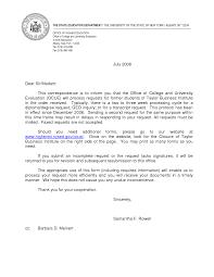 esl teacher resume cover letter higher education cover letter cv resume ideas