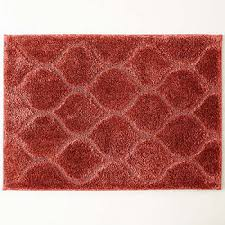 Brown Bathroom Rugs Brown Bath Rugs Bath Mats For Bed Bath Jcpenney