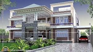 bungalow house consulting modern home designers designs in small bungalow house