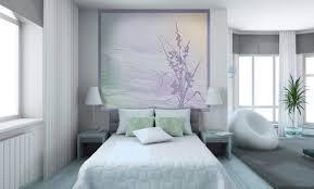 couleur pastel pour chambre chambre ado couleur pastel amazing home ideas freetattoosdesign us
