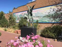 permanent collection official website of carbondale colorado