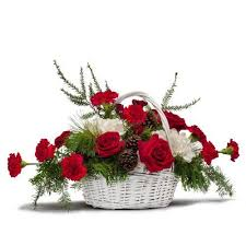 wedding flower bouquet wedding flower bouquet at rs 5000 order flower bouquet id