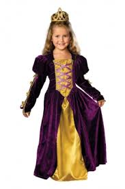Girls Princess Halloween Costumes Girls Costumes 2017 U0027s Girls Costumes Halloween