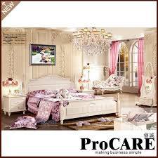 European Style Bedroom Furniture by Cheap Modern Bedroom Sets Cheap Modern Bedroom Sets Suppliers And