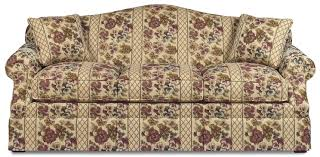 Traditional Sofas For Sale Sofas Awesome Camelback Sofas And Loveseats Chippendale Sofa For
