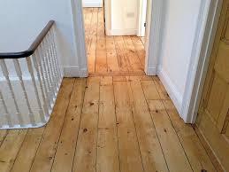 strippers flooring professional wooden floor sanding in cornwall