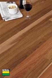 Laminate Timber Flooring Prices Solid Grey Ironbark Boral Solid Hardwood Flooring