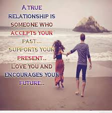 romantic wallpapers with quotes 52dazhew gallery
