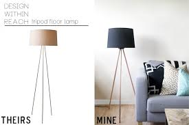 Table Lamp Bases Brisbane Floor Lamps Impressive Cheap Floor Lamp Base Image Concept Only