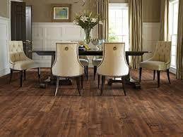 laminate flooring in denver co design craft blinds floors