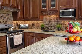 granite countertop atlanta kitchen cabinets venmar range hood