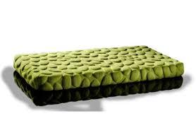 pricey but nook u0027s baby mattress boasts natural latex and organic