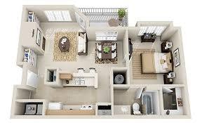 luxury 1 2 u0026 3 bedroom apartments in myrtle beach sc