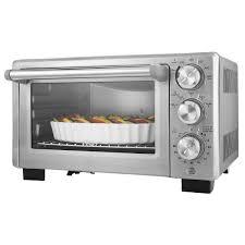 oster designed for life 6 slice digital toaster oven on oster com