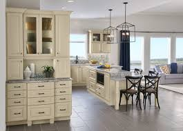 Variation Choices From Kitchen Craft Cabinets Edgeworth Shenandoah Cabinetry Remodel And Redo Pinterest