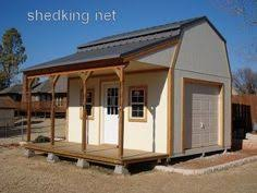 now that u0027s a loft a useful barn shed with tall loft sheds with