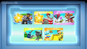 paw patrol full episodes nick jr firefighters bubble guppies