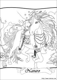 Coloriage Bella Inspirational 8 Best Coloring Book Images On