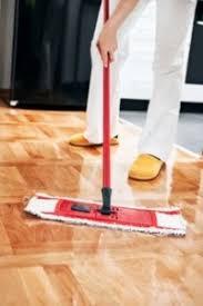 best mop for hardwood floors the flooring professionals