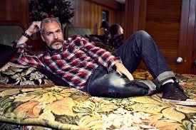 Bare Skin Rug Burt Reynolds Rug Roselawnlutheran