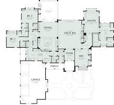 Wayne Home Floor Plans 28 Wayne Home Floor Plans Ranch House Floor Plans The