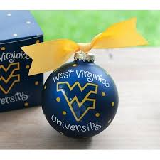 458 best my wvu mountaineers images on country roads