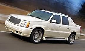 05 cadillac escalade ext cadillac escalade ext reviews cadillac escalade ext price