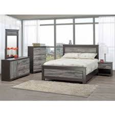 Furniture Bedroom Packages by Search Results For U0027furnitures Kids Furniture Bedroom Packages U0027