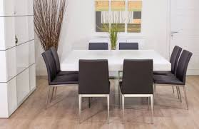remarkable glass dining table next tags glass dinning table