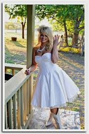plus size country wedding dresses plus size country style wedding dresses naf dresses