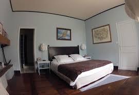 chambre hote bretagne tillac chambres d hôtes de charme pléchâtel ille et vilaine 35