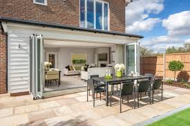 trio of show homes unveiled at london square chigwell village