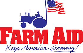 family farm and garden many la farm aid grants u2014 keeping family farmers on the land