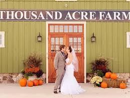 Wedding Venues In Delaware Byo Alcohol At These Delaware Wedding Venues