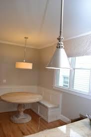 Corner Kitchen Furniture by Coaster Fine Furniture Lancaster Inspirations And Corner Unit