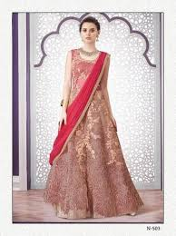 party wear gowns party wear designer gown designer party wear gowns shri balaji
