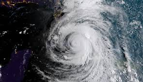 it u0027s time for a 21st century hurricane scale dan u0027s wild wild