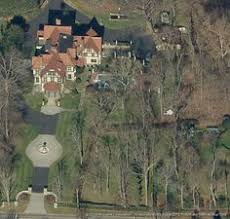 Clinton Houses Estherwood And Carriage House Clinton Ave Dobbs Ferry Ny